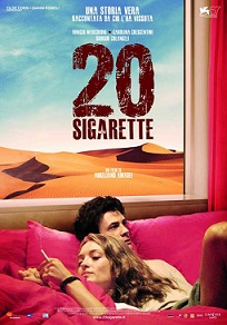 Filme 20 Sigarette