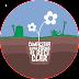 Cartilha de compostagem para agricultores e Produção de fertilizantes a partir de resíduos orgânicos.