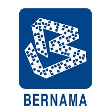 Perjawatan Kosong Di Pertubuhan Berita Nasional Malaysia BERNAMA 16 Januari 2015