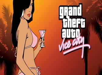 Grand Theft Auto Vice City [Full] [Español] [MEGA]