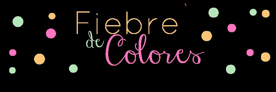 Fiebre de colores