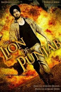 Punjabi Movie Watch Online