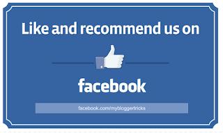 Printable Facebook Posters