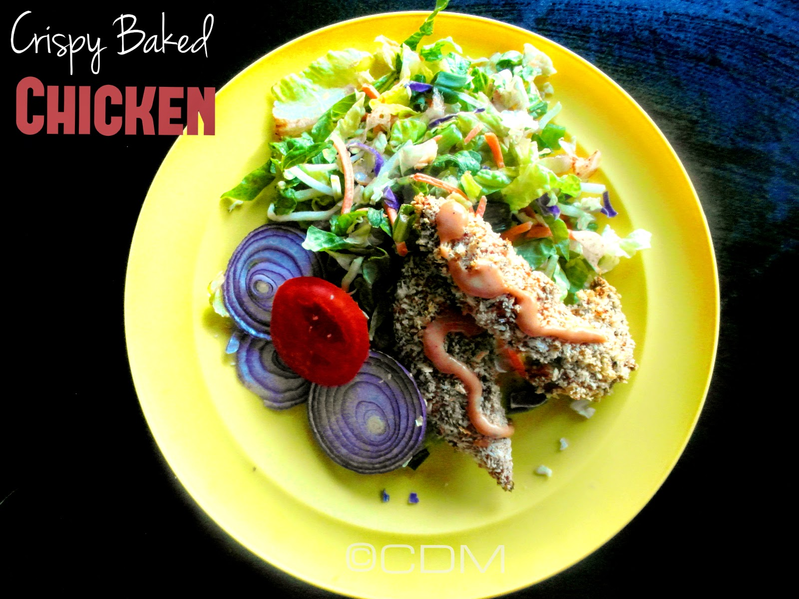 crispy_baked_chicken