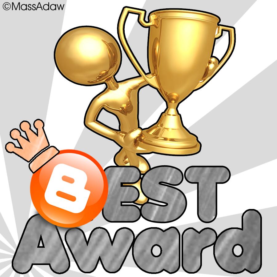 BestAward