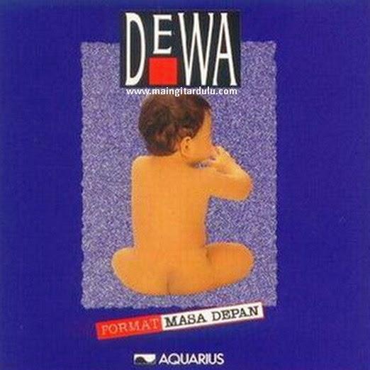 Format Masa Depan (1994)