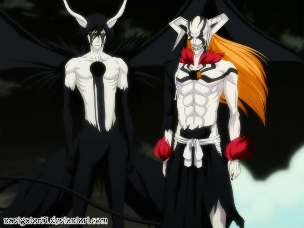 http://1.bp.blogspot.com/-UfCcmlUHeV4/T_RI3TI1VrI/AAAAAAAAAHU/KpVugXa0g0Y/s1600/Ulquiorra-and-Arrancar-Ichigo-bleach-anime-17872088-1024-768.jpg