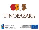 Etnobazar