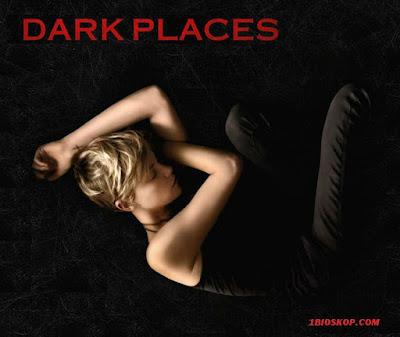 Review dan Trailer The Dark Places