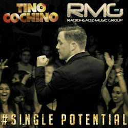Single Potential: The Mix-Tape