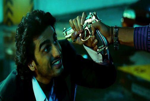 http://1.bp.blogspot.com/-UfGGD_-O3_Y/UaNpt7eMkmI/AAAAAAAAKYY/COs65HMs5ZI/s1600/aurangzeb-hindi-movie-photo.jpg