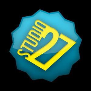 """""""Studio 27""""   Diseño y  Publicidad"""