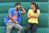 Ketugadu Movie photos gallery-thumbnail-2