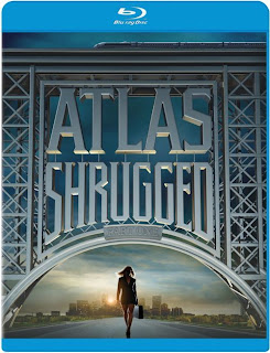 Download - Atlas Shrugged: Part I - Legendado (2012)