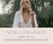 Newly Engaged?
