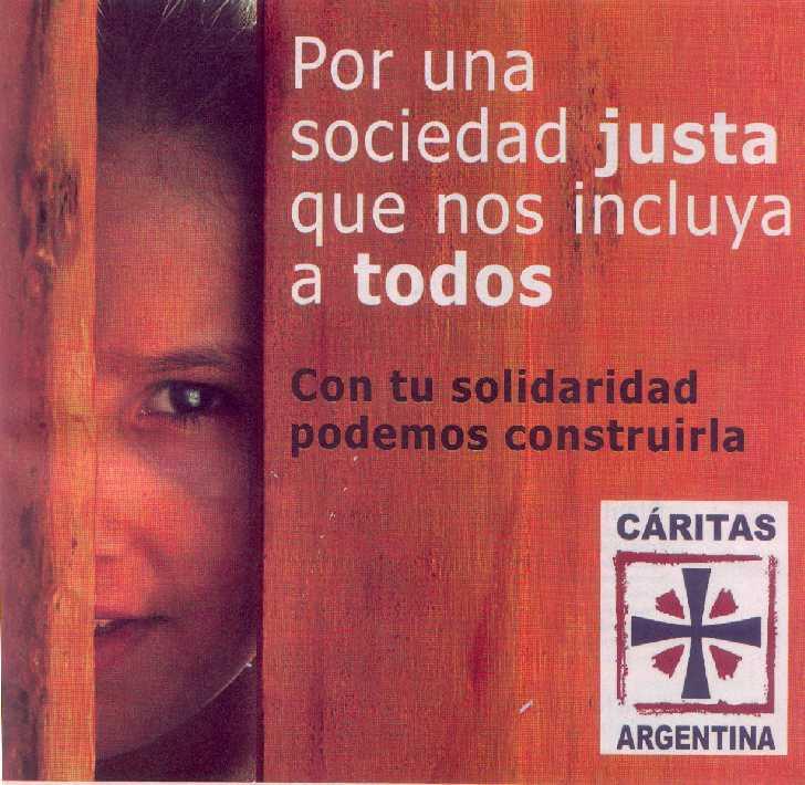 http://1.bp.blogspot.com/-UfJyNwlz6hA/TYgFQItqPaI/AAAAAAAAEiw/w4zTwPkYs8Y/s1600/caritas1.jpg
