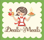 Deals to Meals