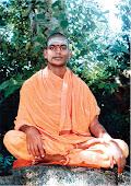 Who Is Nithyananda