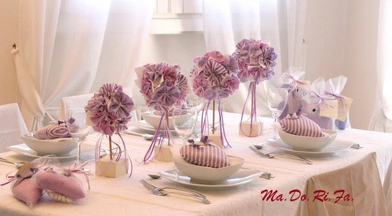 Matrimonio In Lilla : Ma do ri fa nozze di primavera matrimonio in lilla