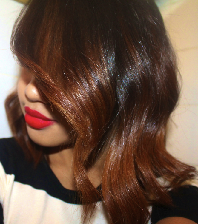 ombre+hair+short+hair+ombre+hair+short+hair+long+bob+hair+cut+hair ...