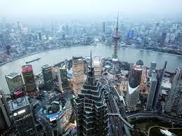 Экспорт стабилизирует экономику Китая