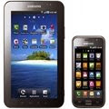 Gadgets Samsung - 120x120