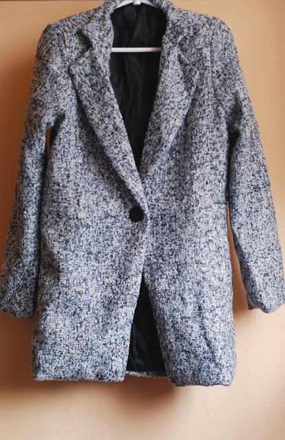 http://www.shein.com/Grey-Long-Sleeve-Single-Button-Tweed-Coat-p-154259-cat-1735.html#_=_?utm_source=pomaranczowa-pomarancz.blogspot.jp&utm_medium=blogger&url_from=pomaranczowa-pomarancz.blogspot.jp