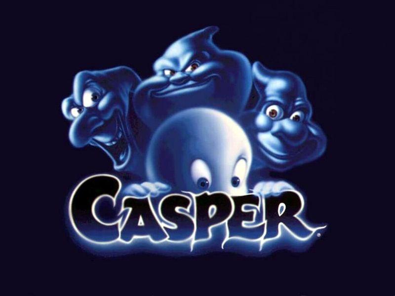 Búsqueda de Casper McFadden 034efe59deffd7551d2bd27076122cce