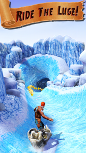 Temple Run 2 v1.19 MOD APK (Unlimited Coins + Gems) Android