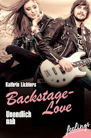http://www.amazon.de/Unendlich-nah-Backstage-Love-Kathrin-Lichters/dp/3426215071/ref=sr_1_8?ie=UTF8&qid=1447704119&sr=8-8&keywords=kathrin+lichters