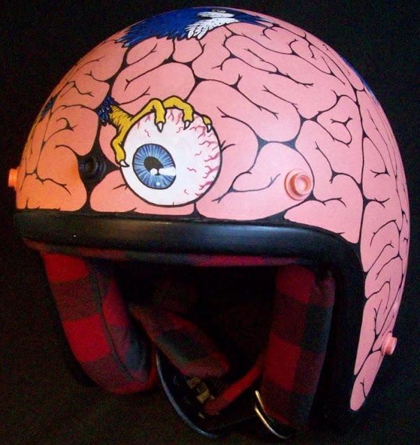 Brain Helmet4