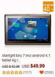 http://www.lightinthebox.com/id/Starlight-Blue---Tablet-Android-4-1-dengan-Layar-Kapasitif-7-Inci--4GB-WiFi--1-5GHz--3G--Kamera-_p373973.html?utm_medium=personal_affiliate&litb_from=personal_affiliate&aff_id=27438&utm_campaign=27438