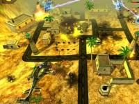 Download game aksi