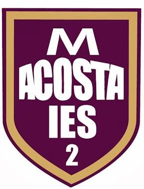 Instituto de Enseñanza Superior Mariano Acosta