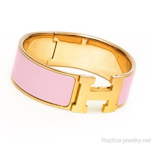 Hermes Bracelet Price3