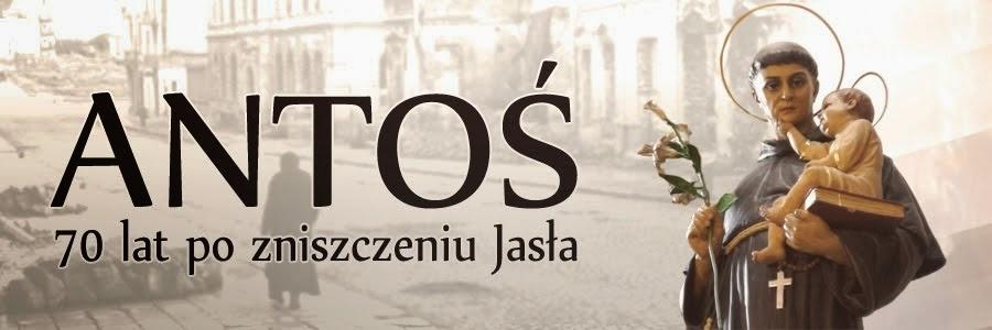 Sielsky.pl - newsy, fotorelacje, muzyka.