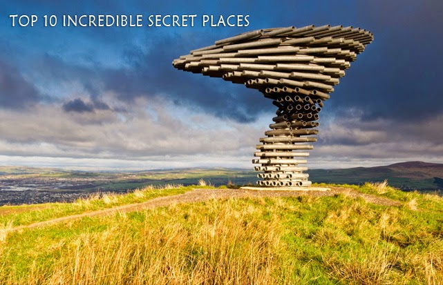 top-10-incredible-secret-places-for-travelers