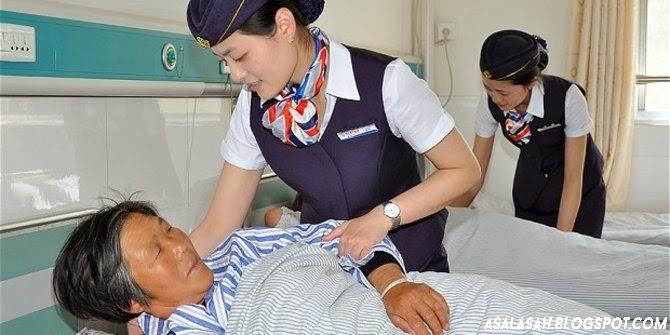 http://asalasah.blogspot.com/2014/05/rumah-sakit-di-china-ini-suruh.html