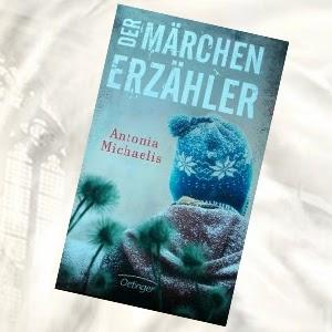 http://www.oetinger.de/nc/schnellsuche/titelsuche/details/titel/1242895/14495/17166/Autor/Antonia/Michaelis/Der_M%E4rchenerz%E4hler.html