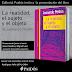 LA REALIDAD, EL SUJETO Y EL OBJETO (Presentación de libro)