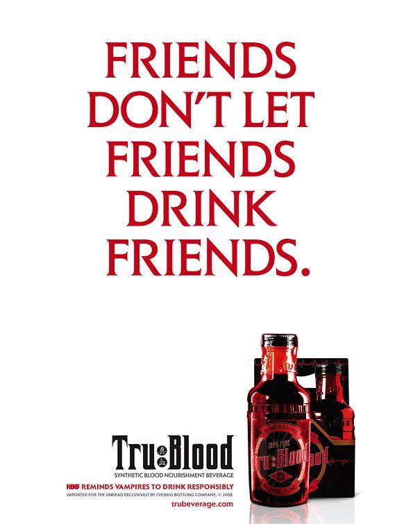 true blood book 1 pdf