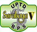 UPTD SURABAYA LIMA