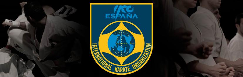 IKO SPAIN
