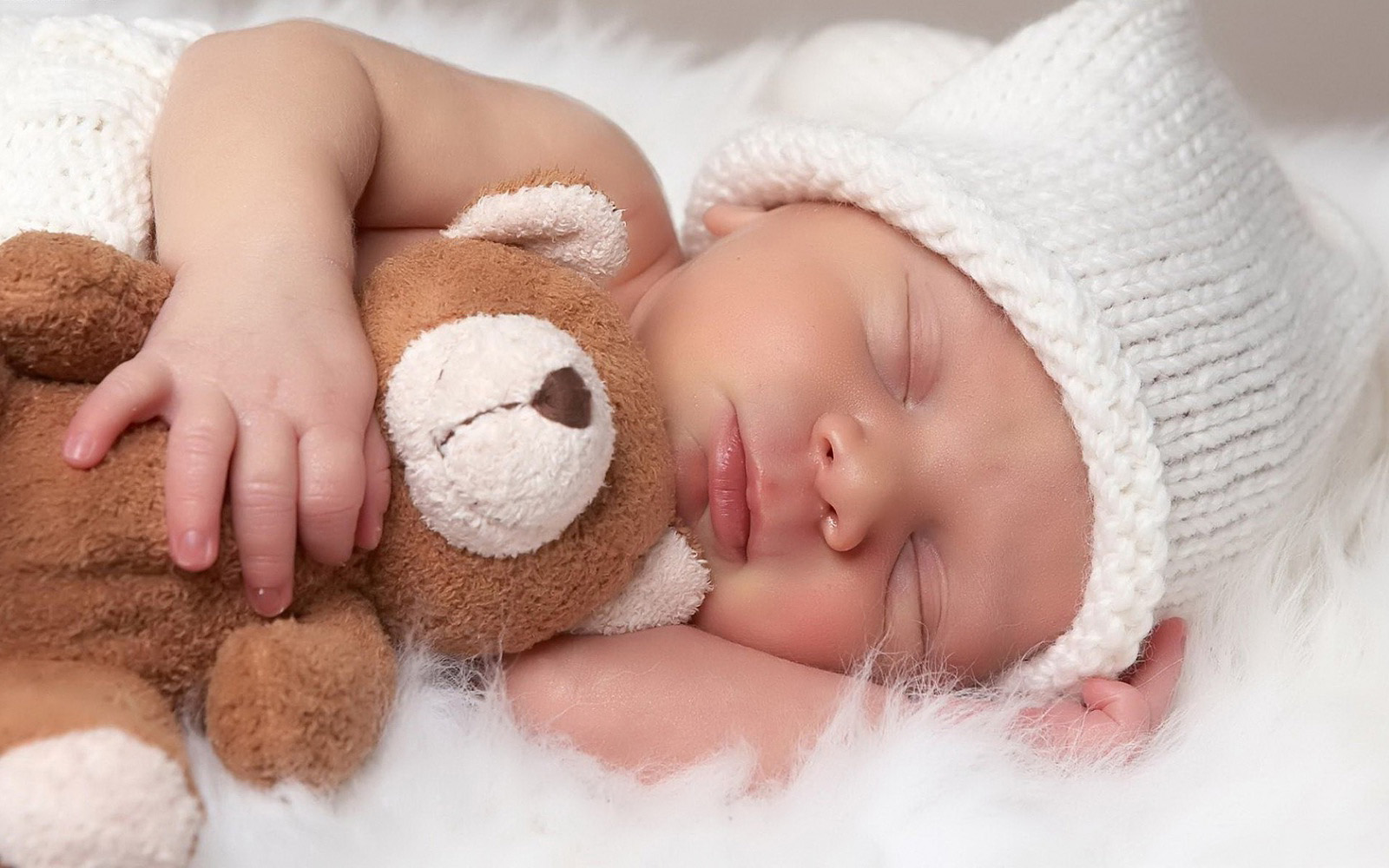 Baby Wallpapers HD: Lovely Baby Wallpapers HD