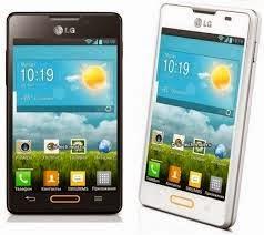 LG Optimus L4, Manual de usuario, Instrucciones en PDF, Guía en Español
