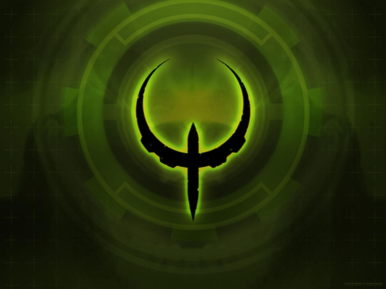 http://1.bp.blogspot.com/-UflSyyGbKsg/UM_bB3w5VTI/AAAAAAAABsI/a0ovi_Ww4yE/s1600/logo+wallpaper.jpg