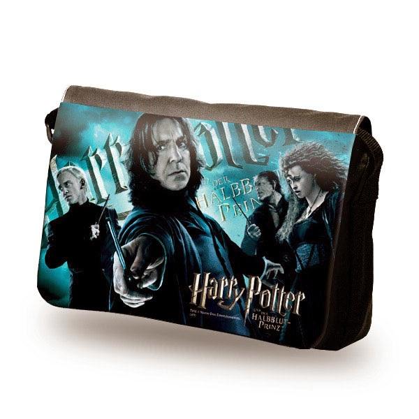 Bandolera Bolsa Severus Snape
