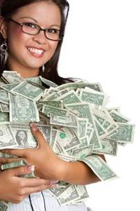 Avoiding Dumb Mistakes With Payday Loans