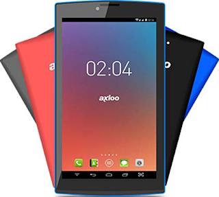Harga Axioo Picopad S3 Terbaru