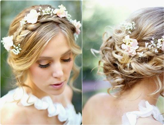 penteados-noivas-flores-1